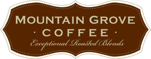 MG Coffee Logo